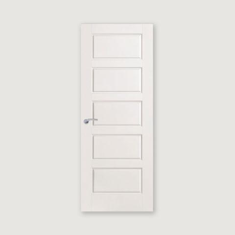 internal doors jdt doors the door specialists. Black Bedroom Furniture Sets. Home Design Ideas