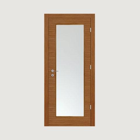 ... Internal Doors Jdt Doors The Door Specialists ...