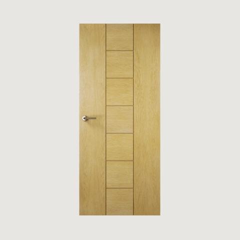 Premdor FD60 Fire Doors