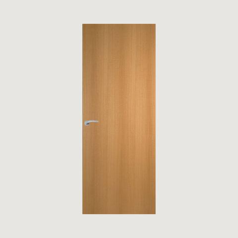Premdor SoundSecure Doors