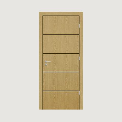 Vicaima AC33dB & AC34dB Acoustic Doors