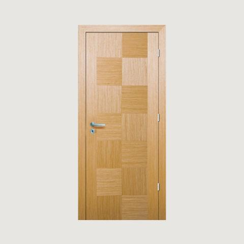 Vicaima AC42dB Acoustic Doors