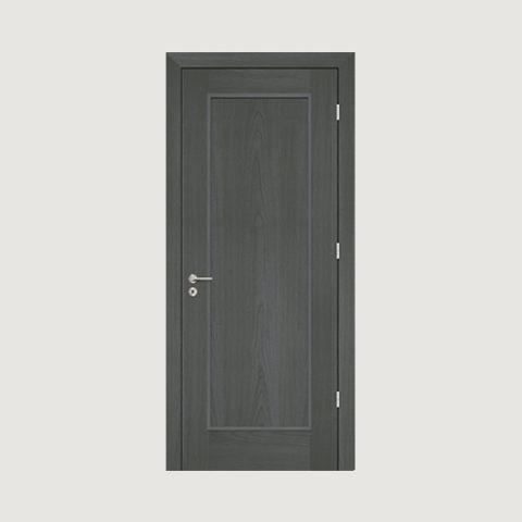 Vicaima FD30 & FD60 Fire Doors